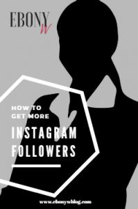 free followers instagram