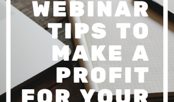 6 Webinar Tips For Your Business