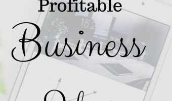 3 Most Profitable Business Ideas That Actually Works