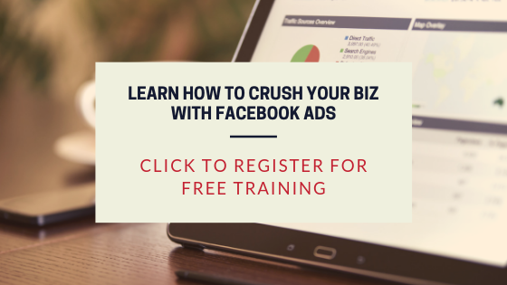 In This Free Training, Learn How Use Facebook For Business With FB Ads #facebookmarketingtips #facebookbusiness #facebooktipsforbusiness #facebookbusinesstips